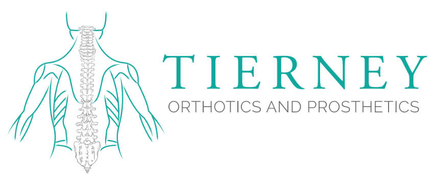 Tierney Orthotics and Prosthetics