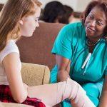 Pediatric Prosthetics in Winston-Salem, North Carolina
